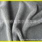 蕙茵纺织柯桥厂家生产羊羔绒仿羊羔绒  颗粒大环保染色价格优惠