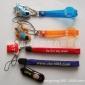 彩色印字印花手挽带 手机钥匙手挽带 手机赠品挂绳织带定做